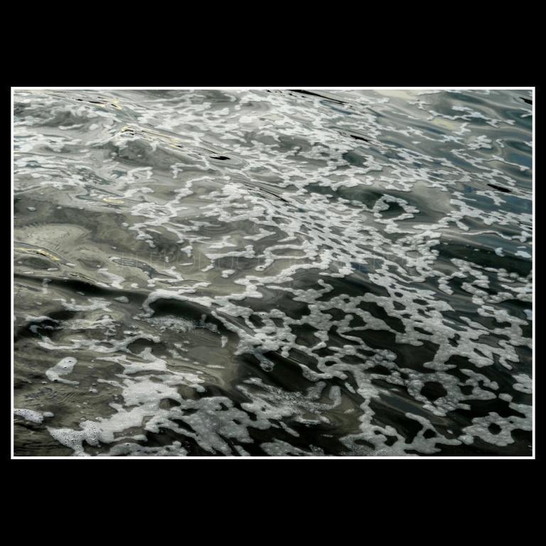 Marée du Soir