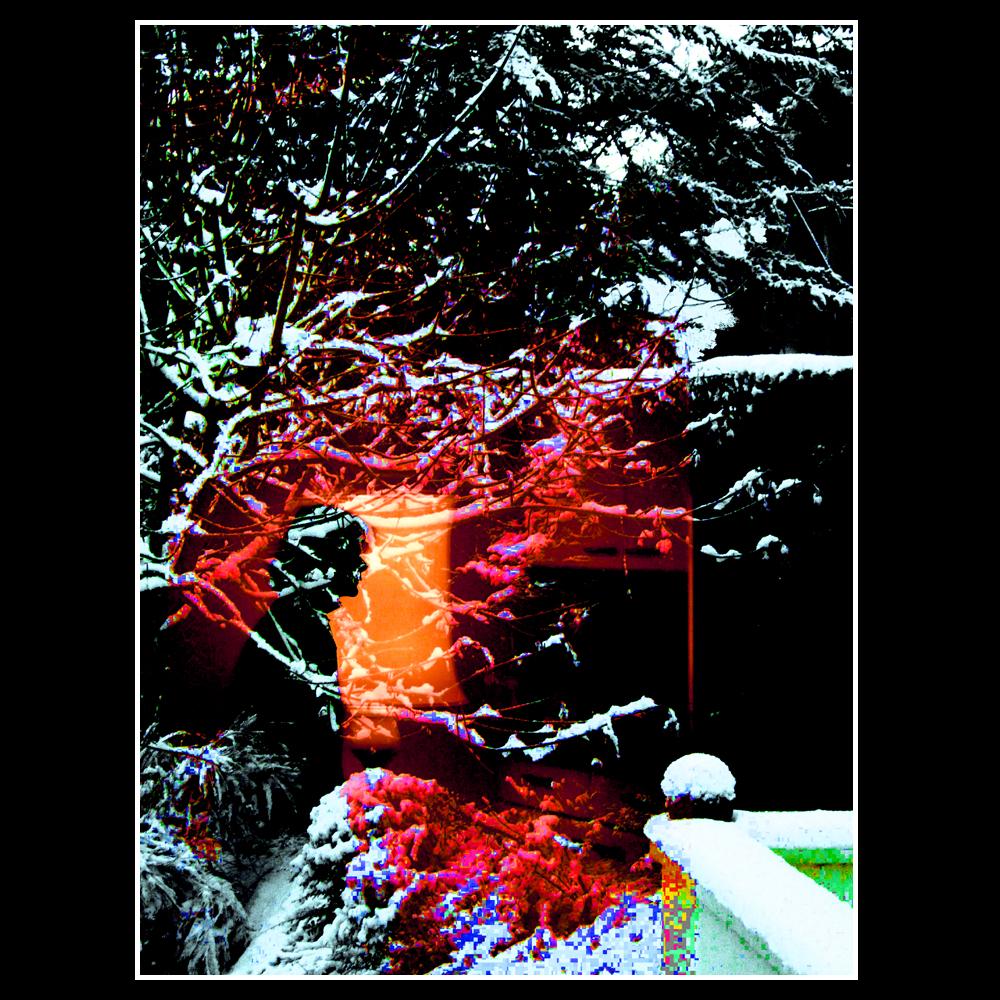 Reflets de Noël(le)