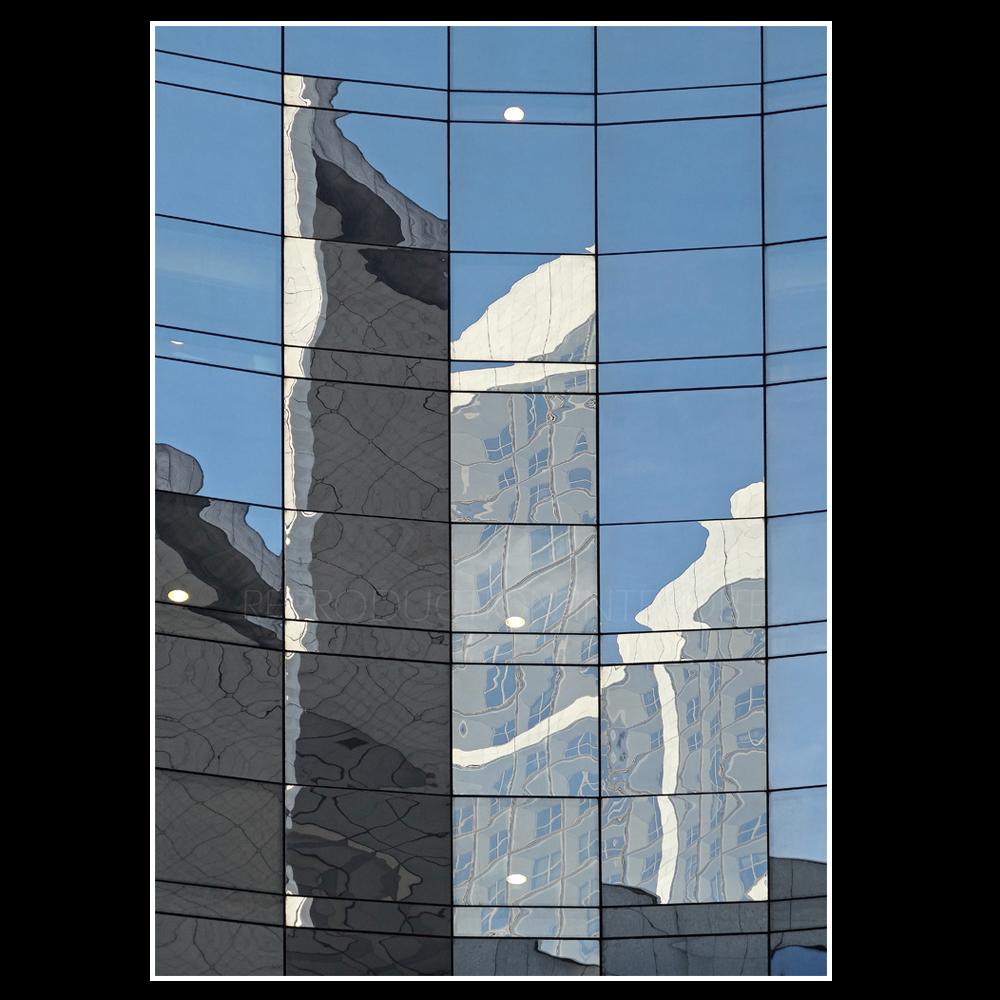 Réflexions 47