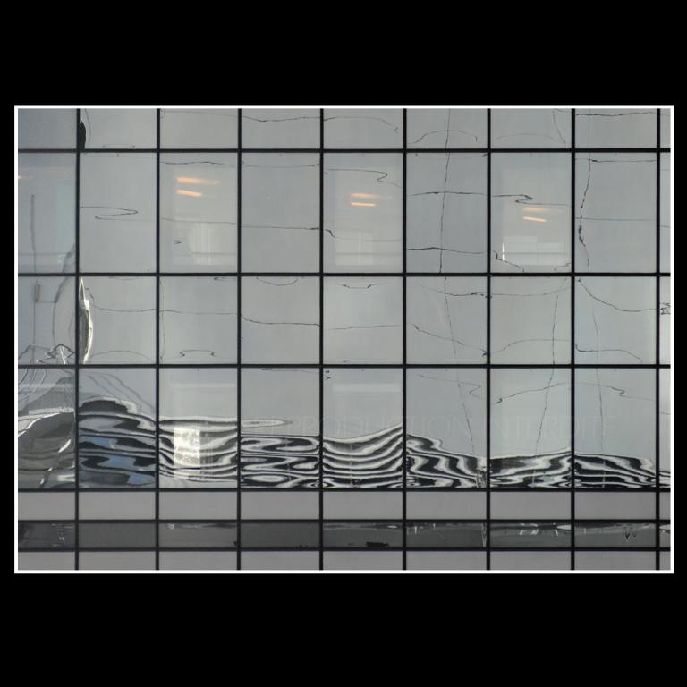 Hommage à Christo (R 60)