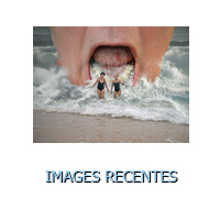 Bouton images recentes