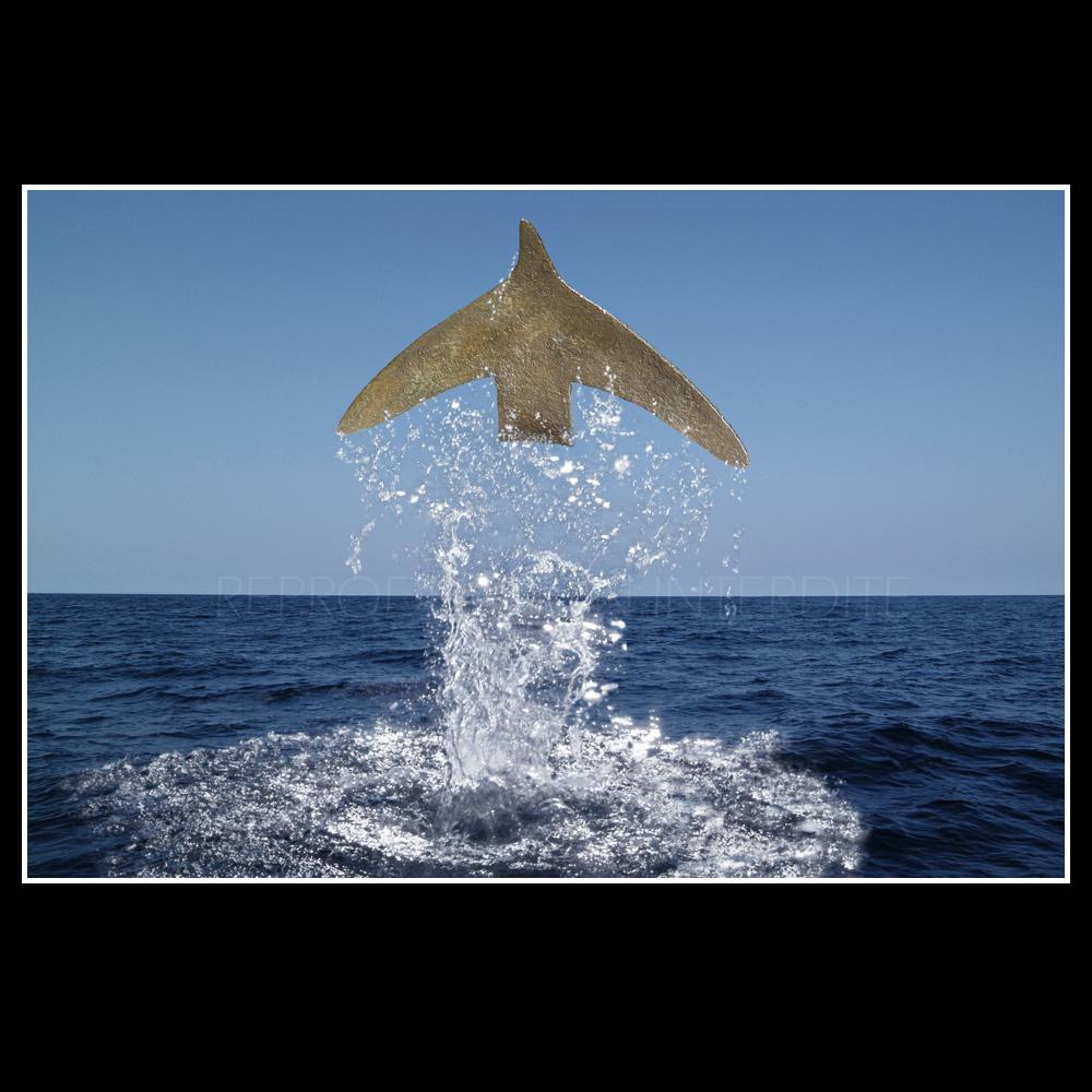 De la Mer jusqu'au Ciel