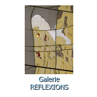 Galerie reflexions